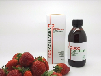 Doc Collagen