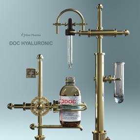 HYAL-lab-02