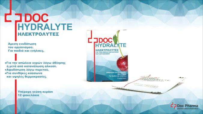 2-HYDRALYTE-sales organizer presentation-01