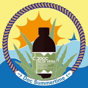 doc-aloe-vector-Summertime-01
