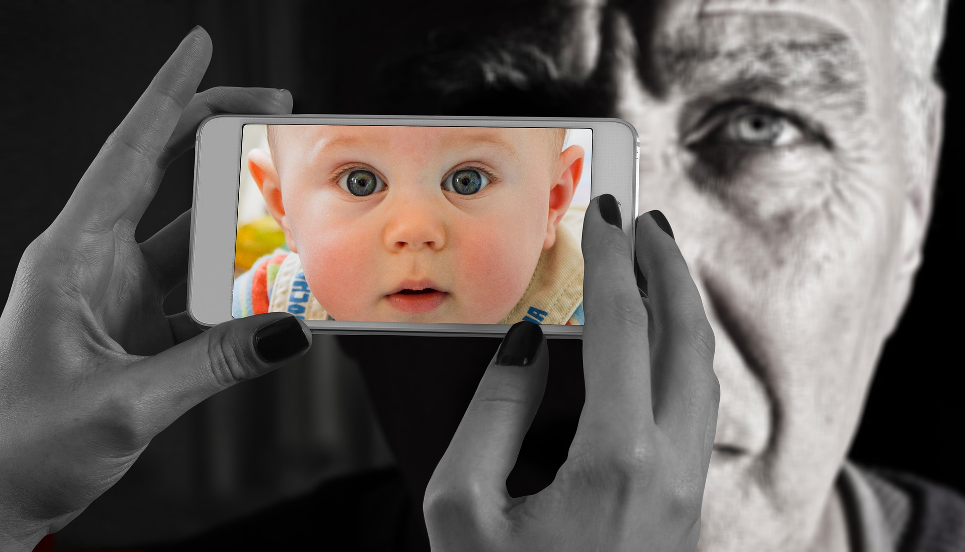 smartphone-1790833_1920